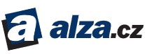 ALZA.CZ Olomouc
