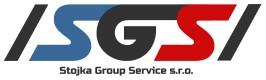 STOJKA GROUP SERVICE s.r.o.
