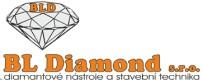 BL DIAMOND s.r.o.