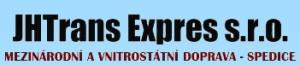 JHTRANS EXPRES s.r.o.