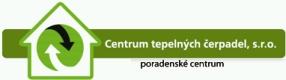 CENTRUM TEPELNÝCH ČERPADEL, s.r.o.