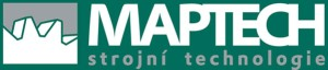 MAPTECH s.r.o.