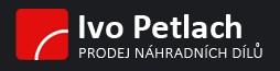 PETLACH IVO-NÁHRADNÍ DÍLY