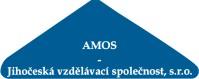 AMOS-JIHOČESKÁ VZDĚLÁVACÍ SPOLEČNOST, s.r.o.