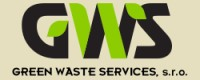 GREEN WASTE SERVICES , s.r.o.