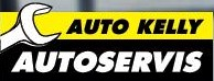 AUTOSERVIS-AUTO KELLY s.r.o.