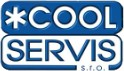 COOL SERVIS s.r.o.