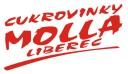 MOLLA-CUKROVINKY s.r.o.