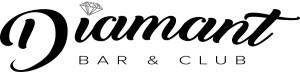 DIAMANT BAR & CLUB