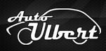 AUTO ULBERT-AUTOSERVIS A PNEUSERVIS