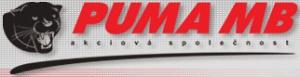 PUMA MB, a.s.