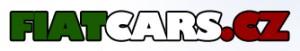 FIATCARS.CZ-KLATOVY