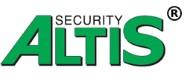 ALTIS SECURITY, s.r.o.