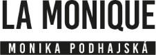PODHÁJSKÁ MONIKA-STUDIO LA MONIQUE
