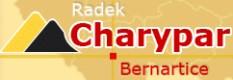 BETONÁRKA-CHARYPAR RADEK