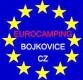 EUROCAMPING BOJKOVICE, s.r.o.