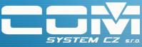 COM SYSTEM CZ s.r.o.