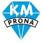 KM-PRONA Rynoltice