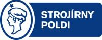 STROJÍRNY POLDI , a.s.