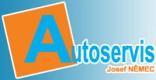 NĚMEC JOSEF-AUTOSERVIS