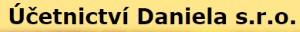 ÚČETNICTVÍ DANIELA s.r.o.