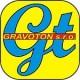 GRAVOTON s.r.o.