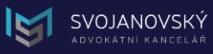 AK SVOJANOVSKÝ S.R.O. ADVOKÁTNÍ KANCELÁŘ s.r.o.
