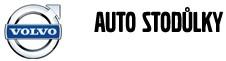AUTO PRŮHONICE-AUTORIZOVANÝ DEALER VOLVO