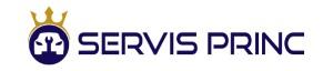 L&M SERVIS PRINC-AUTOSERVIS