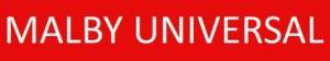 MALBY UNIVERSAL
