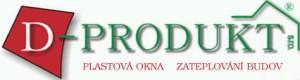 D-PRODUKT, s.r.o.