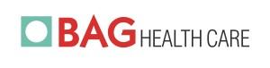 BAG DIAGNOSTICS GMBH