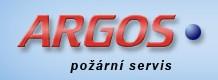 ARGOS-POŽÁRNÍ SERVIS, s.r.o.