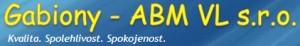 ABM VL s.r.o.