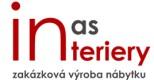 ALBERT FRANTIŠEK-TRUHLÁŘSTVÍ