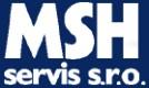 MSH SERVIS s.r.o.