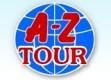 A-Z TOUR s.r.o.