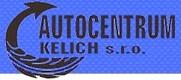 AUTOCENTRUM KELICH s.r.o.