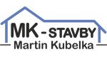 KUBELKA MARTIN-MK STAVBY ŽATEC