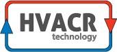 HVACR TECHNOLOGY-VZDUCHOTECHNIKA s.r.o.