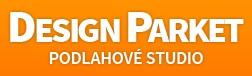DESIGN PARKET-PODLAHOVÉ STUDIO, spol. s r.o.