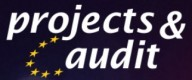PROJECTS & AUDIT s.r.o.