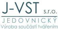 J-VST, s.r.o.
