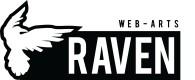 RAVEN WEB-ARTS v.o.s.