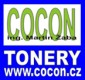COCON TONERY