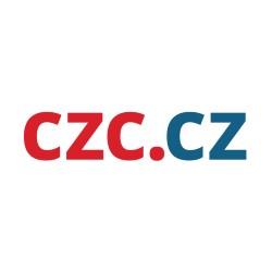 CZC.CZ Nymburk