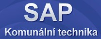 SAP spol. s r.o.