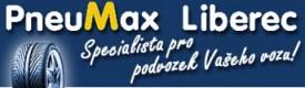 EUROMASTER PNEUMAX LIBEREC