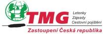 TMG-REISEVERTRIEB