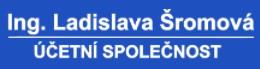 ŠROMOVÁ LADISLAVA Ing.-ÚČETNICTVÍ